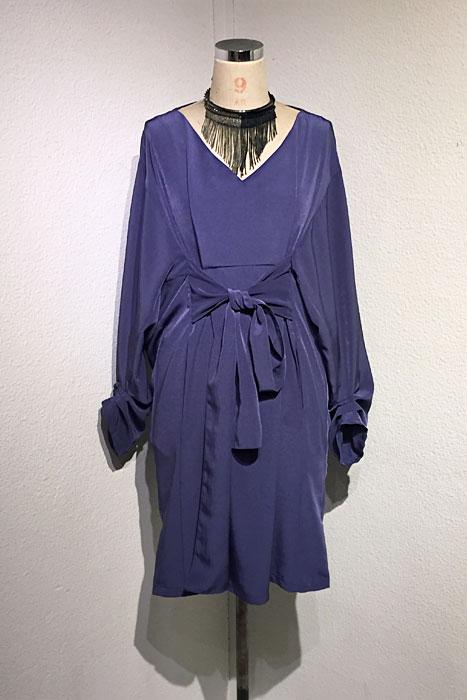 aF-171826 Dress