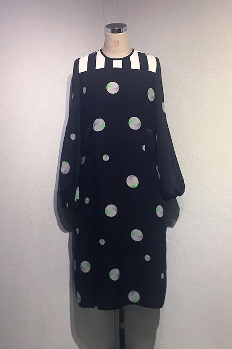 aF-171838 Dress