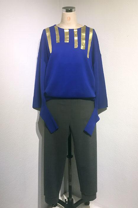aF-171843 Sweater   aF-171822 Pants
