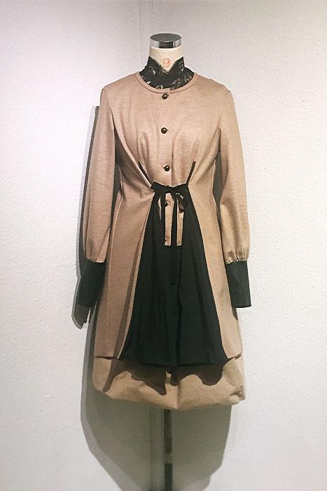 aF-171823 Cardigan   aF-171830 Skirt