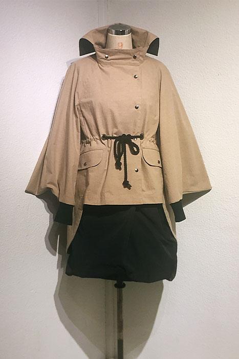 aF-171829 Coat   aF-171830 Skirt