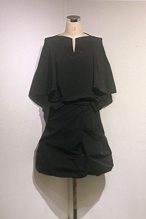 aF-171836 Blouse   aF-171812 Skirt