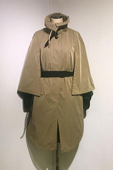 aF-171812 Coat