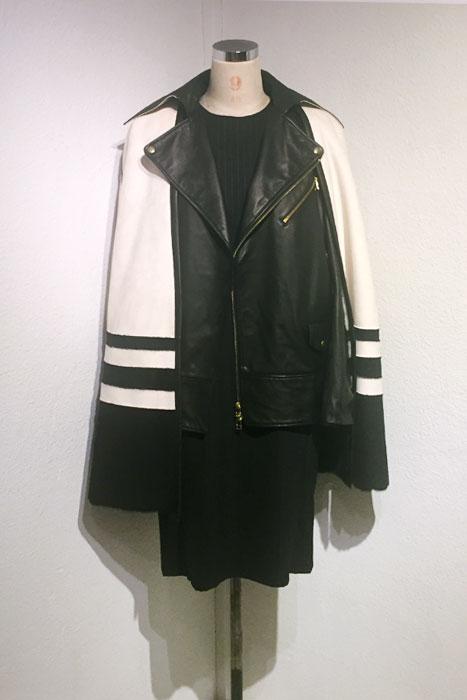 aF-171804 Coat   aF-171821 Dress