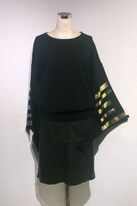 aF-171844 Sweater   aF-171807 Skirt