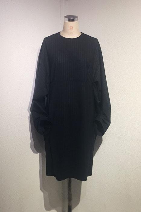 aF-171821 Dress