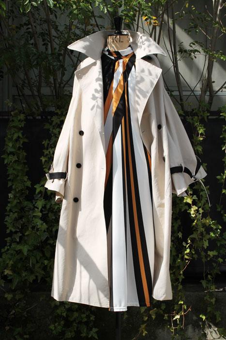 aF-18001 Coat  aF-18028 Dress