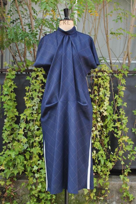 aF-18007 Dress