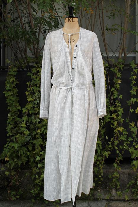 aF-18034 Dress