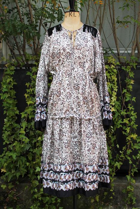 aF-18025 Dress