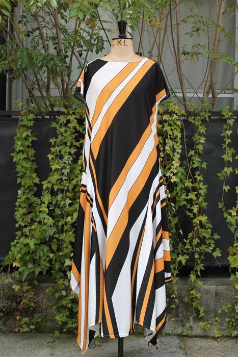 aF-18027 Dress
