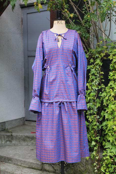 aF-18037 Dress
