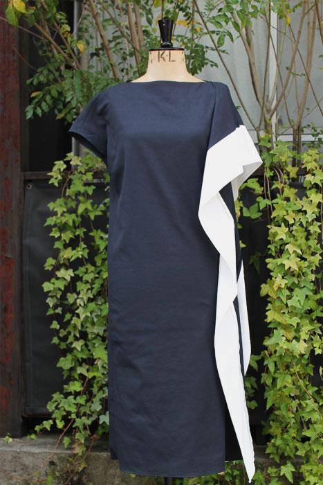 aF-18014 Dress