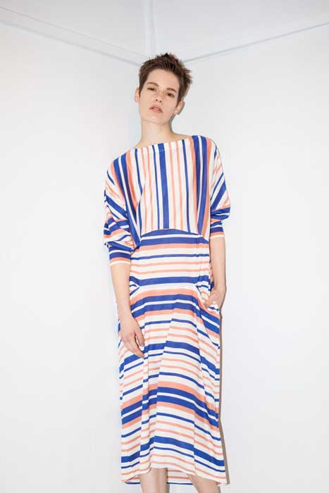 aF-17041 Dress