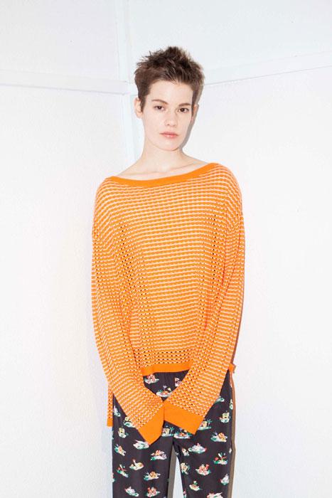aF-17050 Sweater   aF-17028 Pants