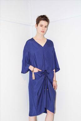 aF-17029 Dress